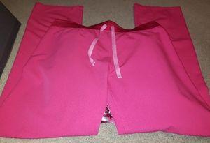 Sold on Ebay Hot Pink 🔥 Medium Tall Figs